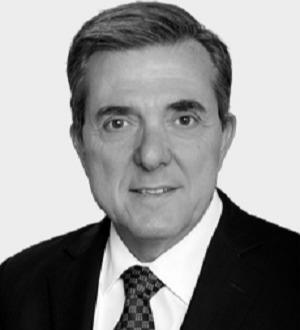 Jordi Faus