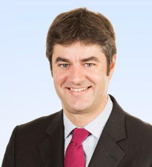 Image of Jordi Hernández Pomes