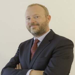 Jordi Maristany