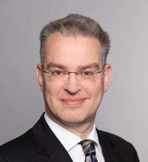Jörg Alshut