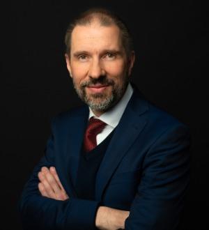 Image of Jörg Beckmann