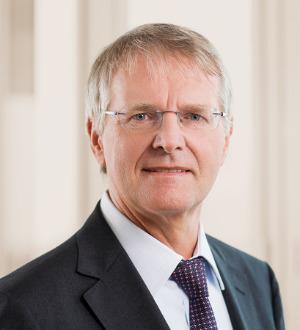 Jörg Bornheimer