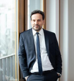 Image of Jörg Hennig