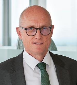 Image of Jörg König