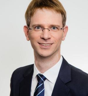 Image of Jörg Kupjetz