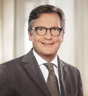 Jörg Nerlich