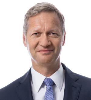 Jörg Podehl