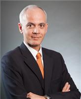 Jorge Acedo-Prato