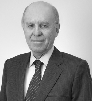 Jorge Carey