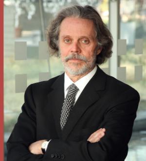 Jorge del Río Pérez