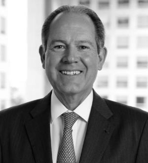 Jorge G. de Presno Arizpe