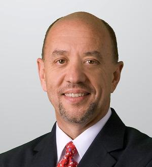 Image of Jorge L. Hernandez-Toraño