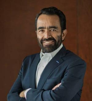 Jorge León-Orantes