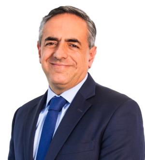 Image of Jorge Sales Boyoli