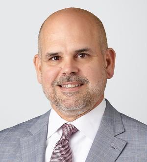 Jose A. Casal's Profile Image