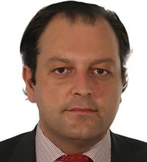 José Abad Revenga