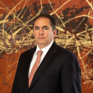 Image of José Alberto Campos Vargas