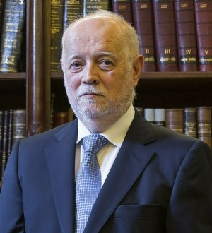 José António Barreiros