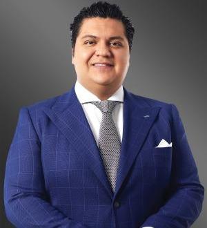 José Antonio Butrón Quintero