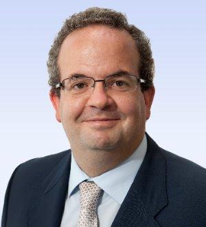 José Antonio Calleja Alija