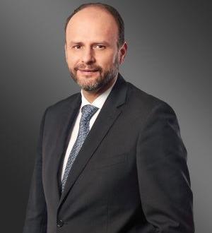 José Antonio Diez de Bonilla Martínez