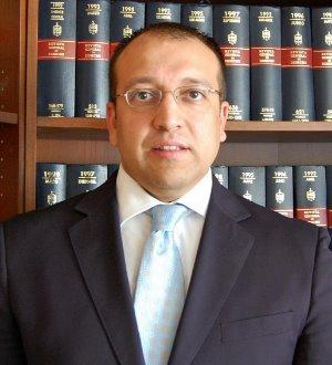 Image of José Antonio Gallardo