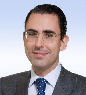 José Antonio Tortosa Ramos