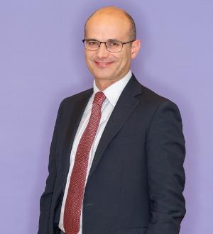 José Carlos Vasconcelos