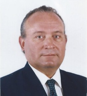 José de Pierola