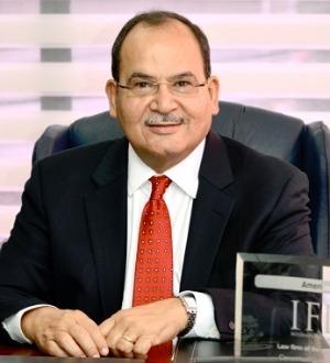 José Evenor Taboada Arana