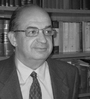 José Leandro Martínez-Cardós Ruiz