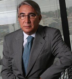 José Luis de Salles Freire