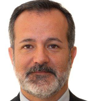 José Luis Nores Escobar