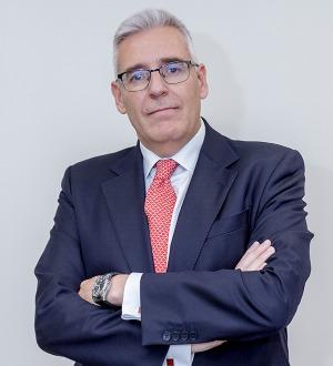 José Manuel García-Quílez Gómez