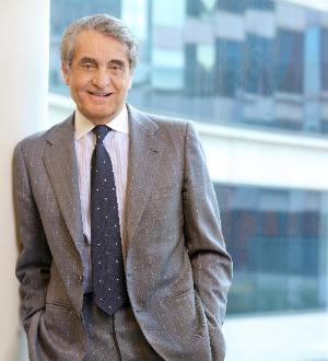 José Manuel Serrano Alberca