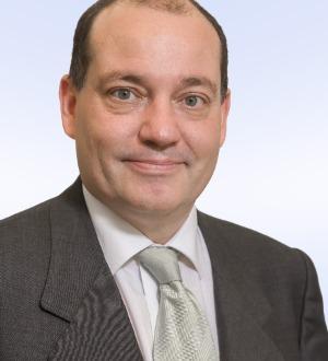José Marí Olano