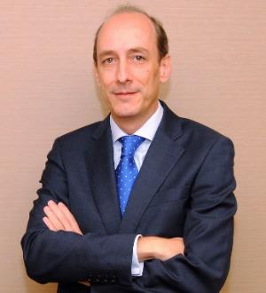José María de Pablo Hermida