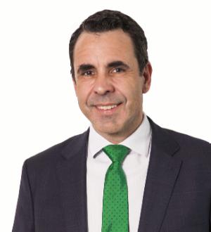 José María García Guirao