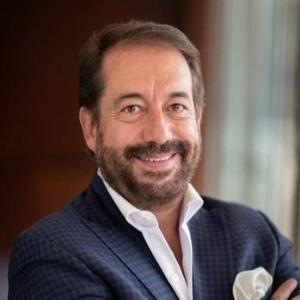 Image of José Pablo Pérez Zea