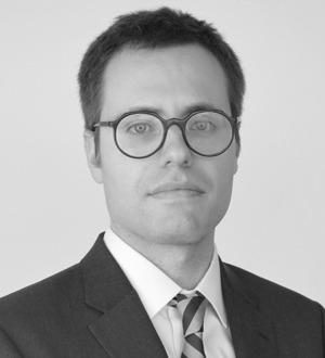 Image of José Pardo
