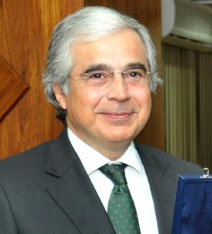 José Pedro Aguiar-Branco