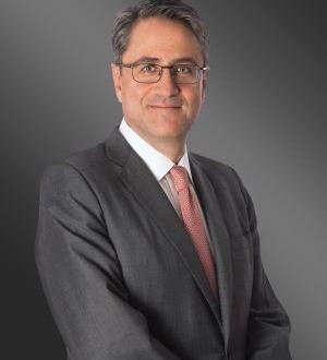 José Raz Guzmán