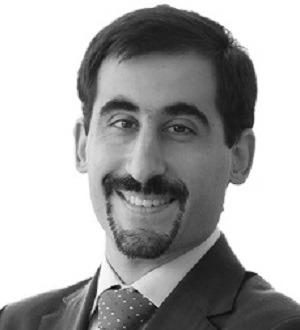 Image of José Suárez