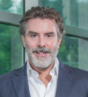 José Victor Torres Gómez
