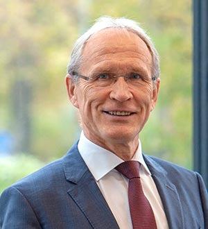 Josef Fullenkamp