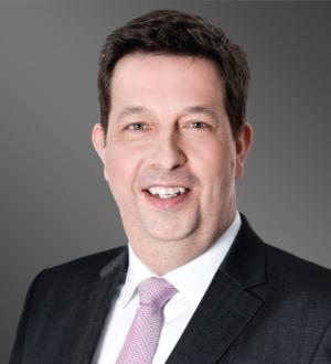 Josef Hofschroer