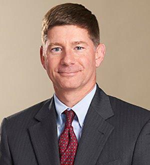 Joseph A. DiBrigida's Profile Image