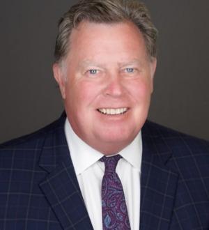 Joseph A. Fitzpatrick Jr.
