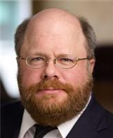 Image of Joseph A. Kromholz