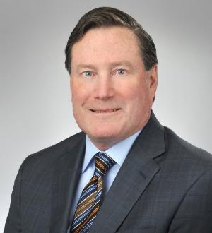 Joseph A. Munger